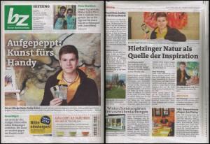 Bezirkszeitung_Vernissage-horz
