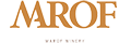 marof_logo